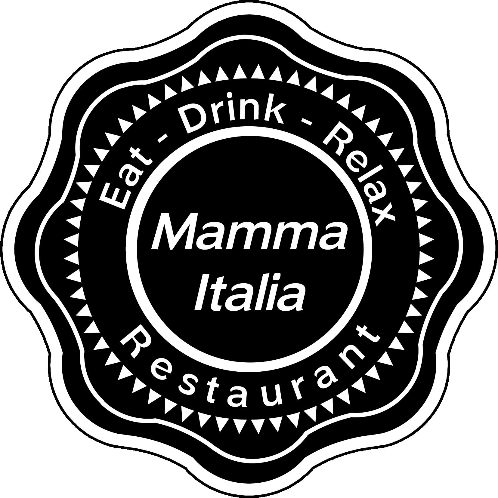 Mamma Italia